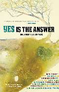 Yes is the Answer. And other Prog Rock Tales
