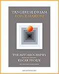 Tangerine Dream. Force Majeure