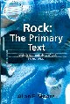 Rock: The Primary Text. Developing a Musicology of Rock