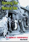 Opening the Musical Box: A Genesis Chronicle