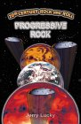 20th Century Rock'n'Roll - Progressive Rock