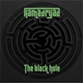 Hamadryad: The Black Hole