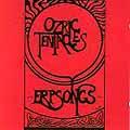 Babyblaue Prog-Reviews: Ozric Tentacles: Erpsongs: Review  Babyblaue Prog-...