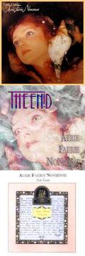 Babyblaue Prog-Reviews: The Enid: Aerie Faerie Nonsense ...  Babyblaue Prog-...