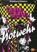 Babyblaue Prog-Reviews: Guru Guru: Krautrock Classics ...  Babyblaue Prog-...