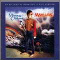 14. Marillion: Misplaced Childhood