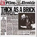05. Jethro Tull: Thick as a Brick