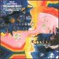 01. The Moody Blues: Days of Future Passed