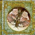 09. Jon Anderson: Olias of Sunhillow