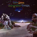 07. Yes: Tales From Topographic Oceans