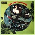 Soft Machine: Volume 1