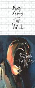 06. Pink Floyd: The Wall
