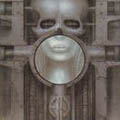 Emerson Lake & Palmer: Brain salad surgery