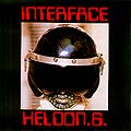 Heldon: Interface
