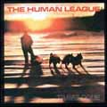 Human League: Travelogue