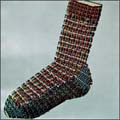 Henry Cow: Legend