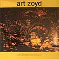 Art Zoyd: G�n�ration Sans Futur