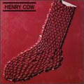 Henry Cow: In Praise of Learning